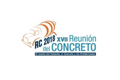 Moldtech will be present at the XVII Concrete Meeting in Colombia
