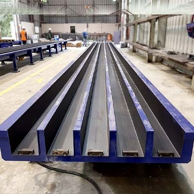 _BATTERY TABLES TO PRODUCE BEAMS IN FRANCE_